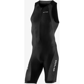 ORCA Core Race Suit Men, black
